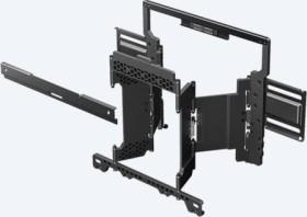 Sony SU-WL850