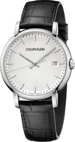 Calvin Klein Established K9H211C6