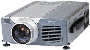 Hitachi CP-S860W