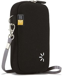 case Logic UNZB-3 camera bag black