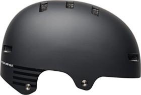 Bell Local Helm schwarz
