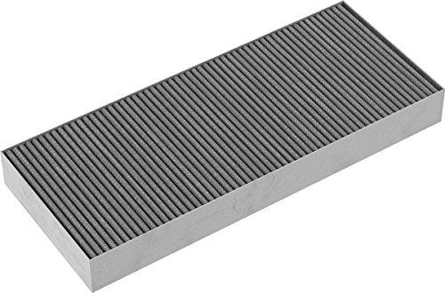 Siemens lz46810 aktivkohlefilter ab u20ac 74 33 2019 preisvergleich