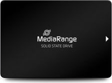 MediaRange MR1001 120GB, SATA