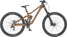 Scott Gambler 930 model 2020 (274659)
