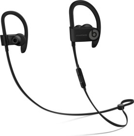 Apple Beats Powerbeats3 Wireless schwarz (ML8V2ZM)