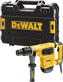 DeWalt D25481K electric combi hammer incl. case