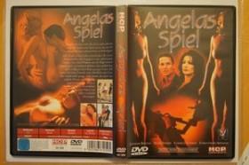 Angelas Spiel