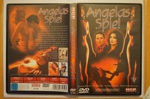 Angelas Spiel -- © bepixelung.org