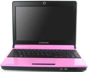 Condor CMAG ME 1020 pink
