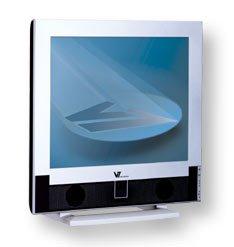 V7 Videoseven LTV17D