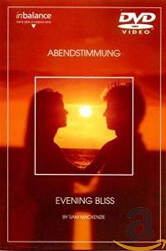 Sam Mackenzie - Abendstimmung: Wellness -- via Amazon Partnerprogramm