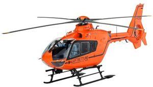 Revell Eurocopter EC135 Luftrettung (04644)