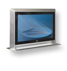 V7 Videoseven LTV30
