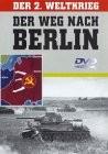 Der 2. Weltkrieg - Der Weg nach Berlin -- via Amazon Partnerprogramm