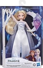 Hasbro Disney Die Eiskönigin 2 Traummelodie Elsa (E8880)