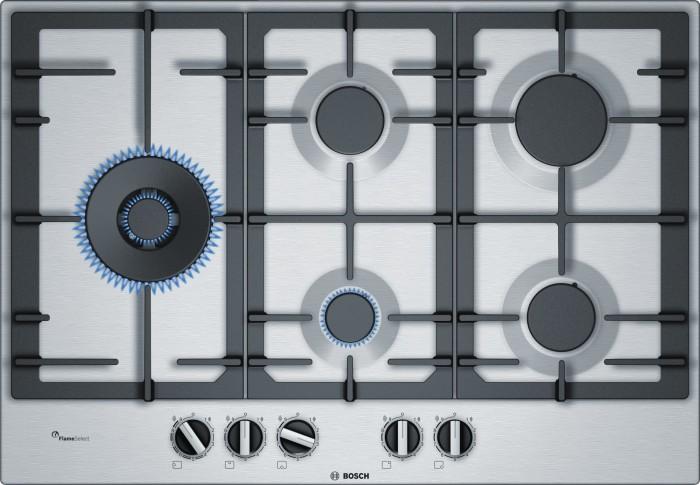 bosch serie 6 pcs7a5c90d gas kochfeld autark ab 469. Black Bedroom Furniture Sets. Home Design Ideas