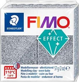 Staedtler Fimo Effect 57g granit (8020803)