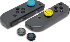 Hori The Legend of Zelda Analog Caps (switch) (NSW-092U)