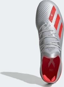 adidas F35315 X 19.1 FG Fussballschuhe