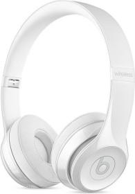 Apple Beats Solo3 Wireless weiß (MNEP2ZM)