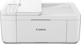 Canon PIXMA TR4551 weiß, Tinte (2984C029)