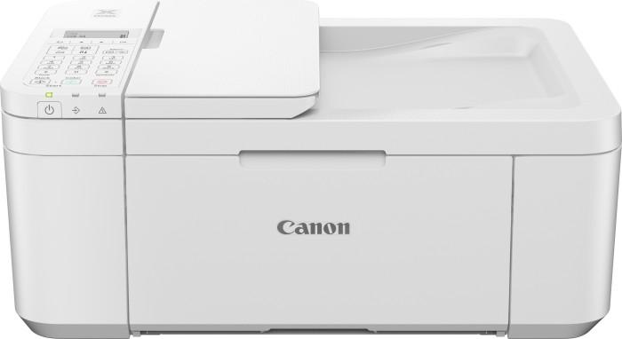 Canon PIXMA TR4551 white, ink (2984C029)