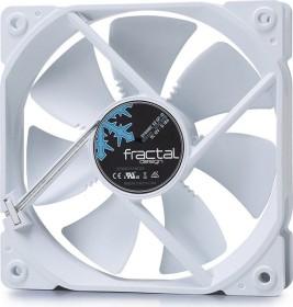 Fractal Design Dynamic X2 GP-12 white, 120mm (FD-FAN-DYN-X2-GP12-WTO)