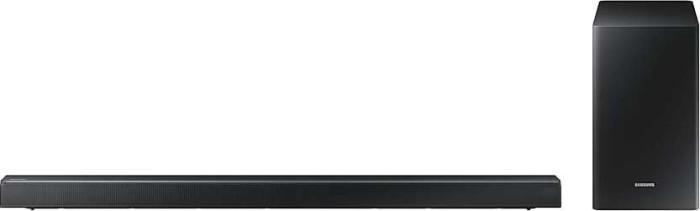 Samsung HW-R650 schwarz