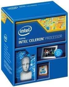 Intel Celeron G1820, 2C/2T, 2.70GHz, boxed (BX80646G1820)