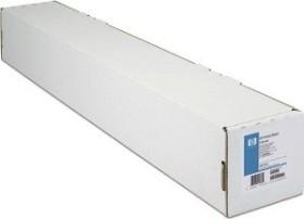 """HP Fotopapier seidenmatt, 42"""", 190g/m², 61m (Q8755A)"""
