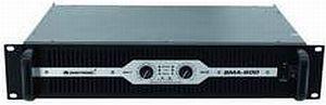 Omnitronic SMA-600 (10451082)