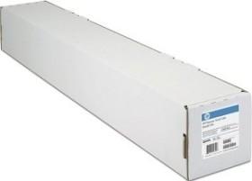 "HP Premium Backlit Farbbrillanz-Folie, 36"", 285g/m², 30.5m (Q8747A)"