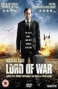Lord of War (UK) -- via Amazon Partnerprogramm