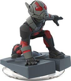 Disney Infinity 3.0: Marvel - Figur Ant-Man (PS3/PS4/Xbox 360/Xbox One/WiiU)