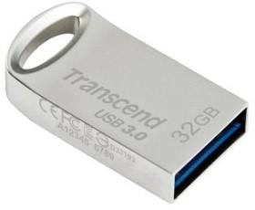 Transcend JetFlash 720 32GB, USB-A 3.0 (TS32GJF720S)