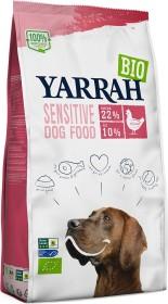 Yarrah Organic Sensitive Dry Dog Food 2.00kg