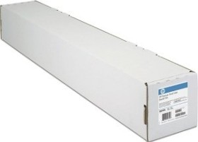"""HP Premium Backlit vivid colour transparency, 42"""", 285g/m², 30.5m (Q8748A)"""