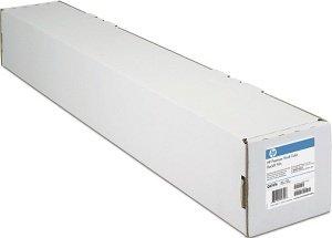 "HP Q8748A Premium Backlit Farbbrillanz-Folie, 42"", 285g, 30.5m"