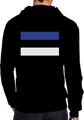 Lord of War (Blu-ray) (UK) -- via Amazon Partnerprogramm