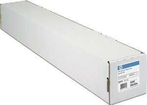 "HP Q8749A Premium Backlit Farbbrillanz-Folie, 54"", 285g, 30.5m"