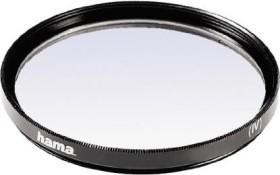 Hama Filter UV 390 (O-Haze) 62mm (70062)