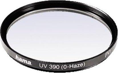 Hama Filter UV 390 (O-Haze) 67mm (70067) -- via Amazon Partnerprogramm