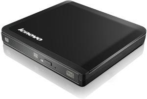 Lenovo 0A33988