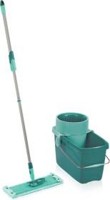 Leifheit Clean Twist System Xl Bodenwischer Set 52015 Ab 3990