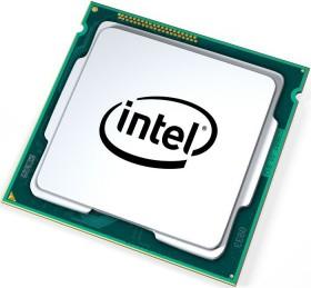 Intel Celeron G1820, 2C/2T, 2.70GHz, tray (CM8064601483405)