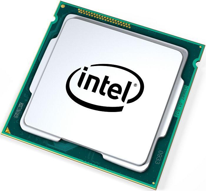 Intel Celeron G1820, 2x 2.70GHz, tray (CM8064601483405)