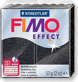 Staedtler Fimo Effect 57g sternenstaub (8020903)