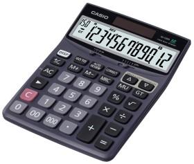 Casio DJ-120D (DJ-120D-S-EH)