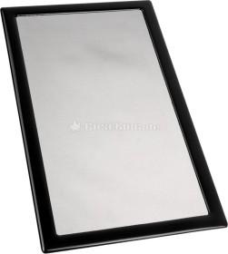 DEMCiflex dust filter for Fractal Design Meshify C, top (1032)