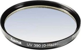 Hama filter UV 390 (O-Haze) 49mm (70049)